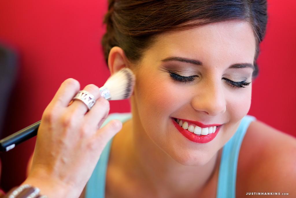 Hilton Singer Island Wedding - Tracy & Ryan - Justin ...