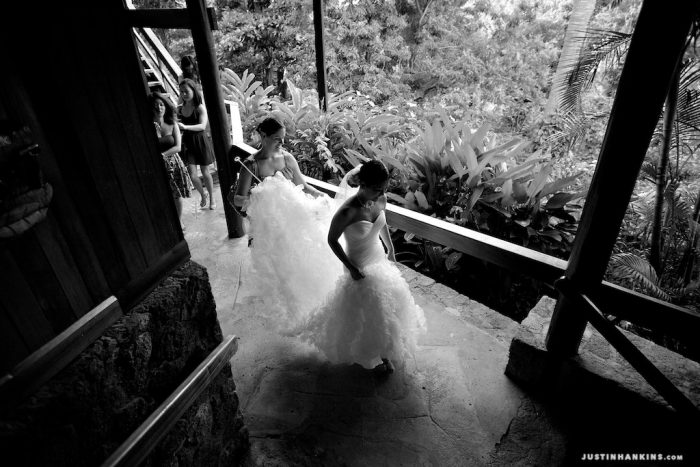 St-Lucia-Wedding-Photographer-Justin-Hankins-008