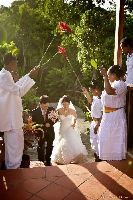 St-Lucia-Wedding-Photographer-Justin-Hankins-009