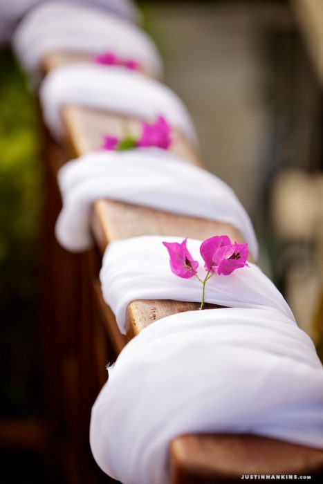 St-Lucia-Wedding-Photographer-Justin-Hankins-010