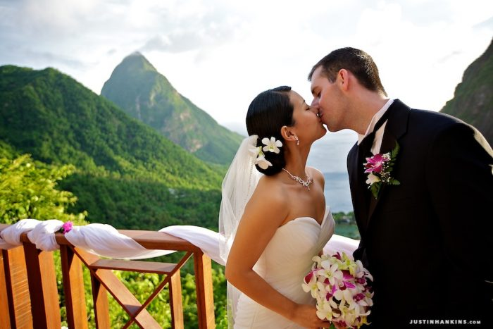 St-Lucia-Wedding-Photographer-Justin-Hankins-012