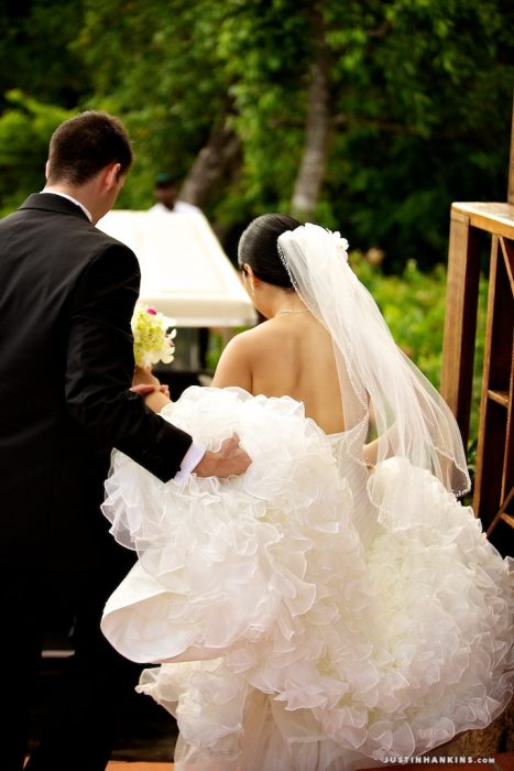 St-Lucia-Wedding-Photographer-Justin-Hankins-013