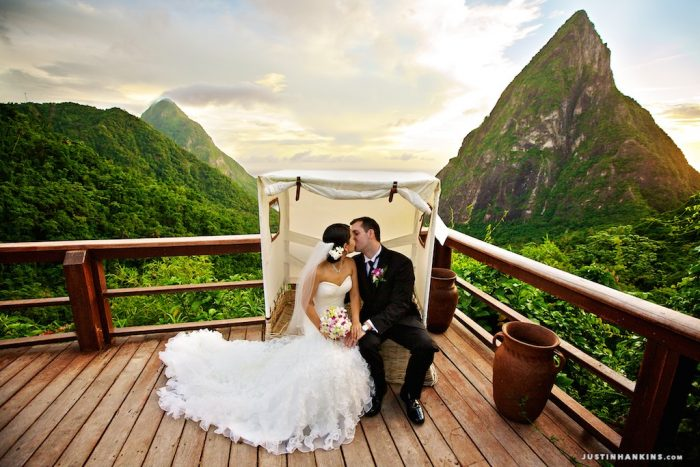 St-Lucia-Wedding-Photographer-Justin-Hankins-014