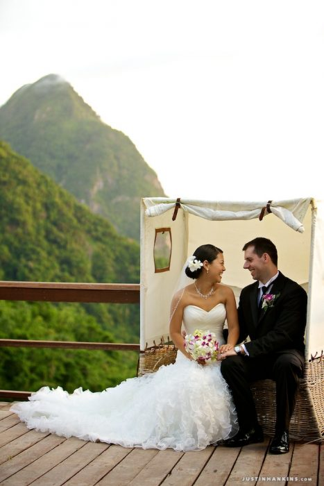 St-Lucia-Wedding-Photographer-Justin-Hankins-015
