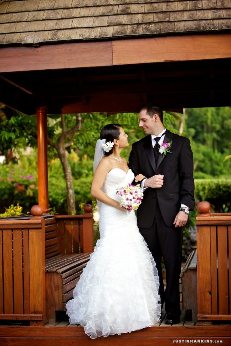 St-Lucia-Wedding-Photographer-Justin-Hankins-017