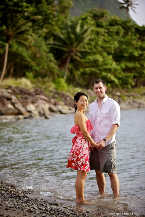 St-Lucia-Wedding-Photographer-Justin-Hankins-026