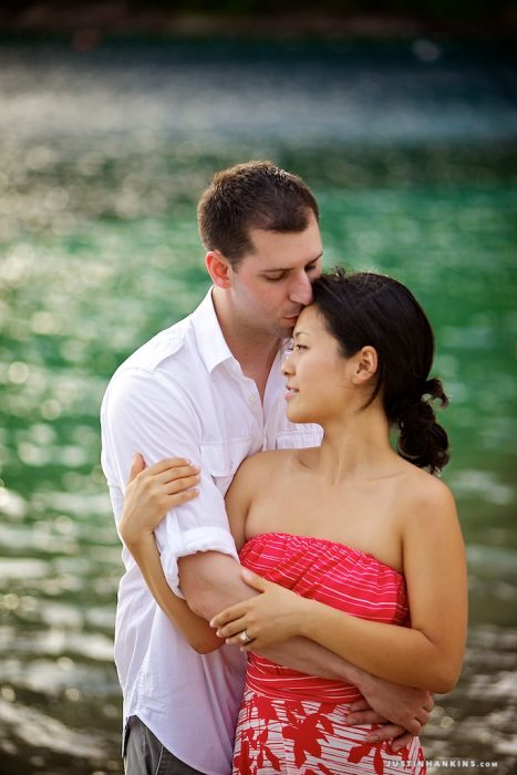 St-Lucia-Wedding-Photographer-Justin-Hankins-027