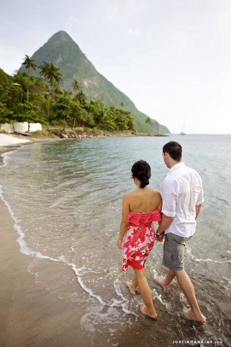 St-Lucia-Wedding-Photographer-Justin-Hankins-028