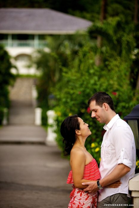St-Lucia-Wedding-Photographer-Justin-Hankins-029