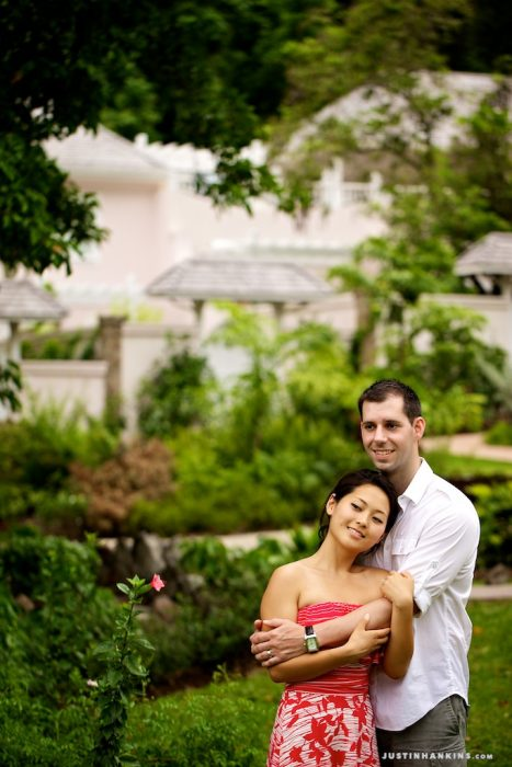St-Lucia-Wedding-Photographer-Justin-Hankins-030