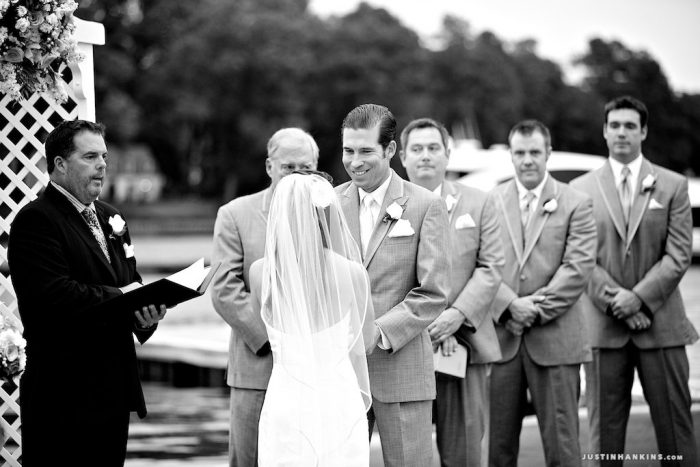 cavalier-yacht-club-wedding-photography-021