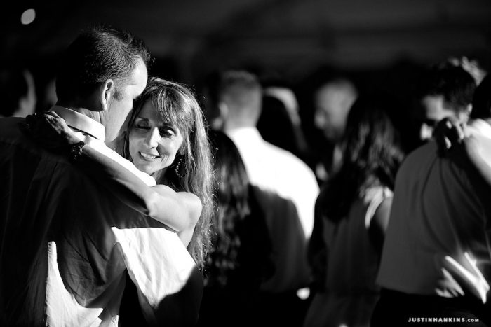 cavalier-yacht-club-wedding-photography-041