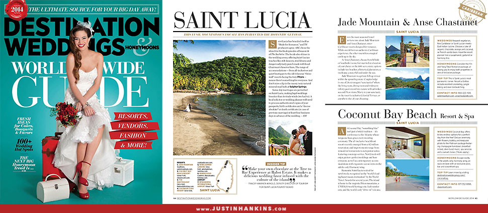 st-lucia-wedding-photographer-justin-hankins