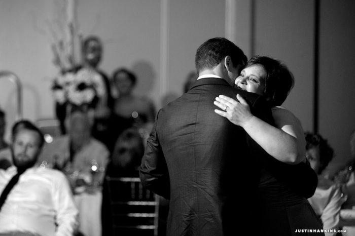 Haley & Jake Wedding