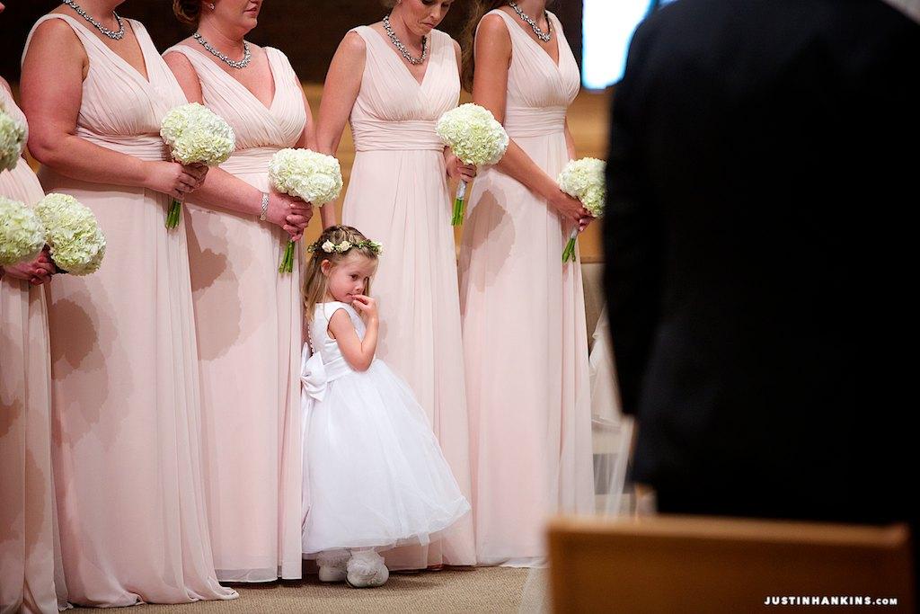 Princess Anne Country Club Wedding Photos - Laura & Brad - Justin ...