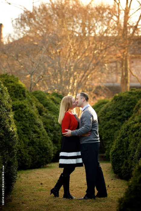 williamsburg-engagement-photographer-005