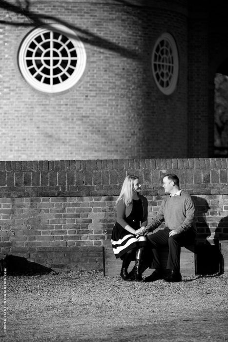 williamsburg-engagement-photographer-006