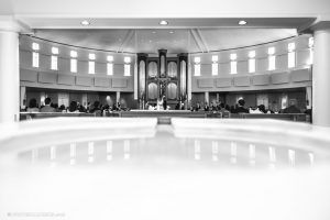 st-bede-williamsburg-wedding-photographer-01