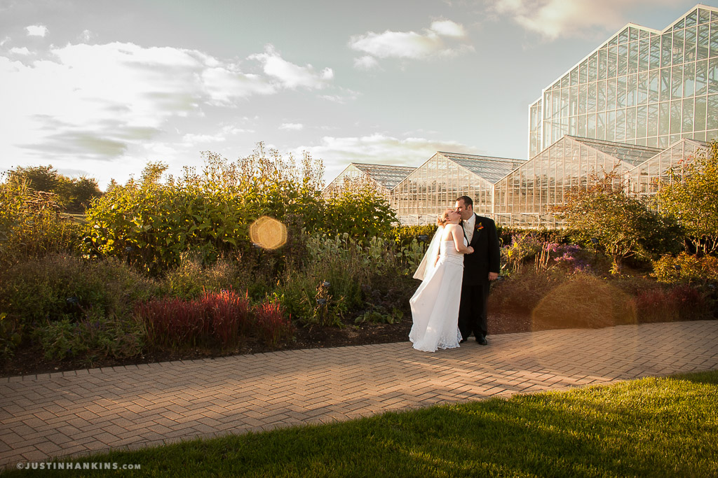meijer-gardens-wedding-photos