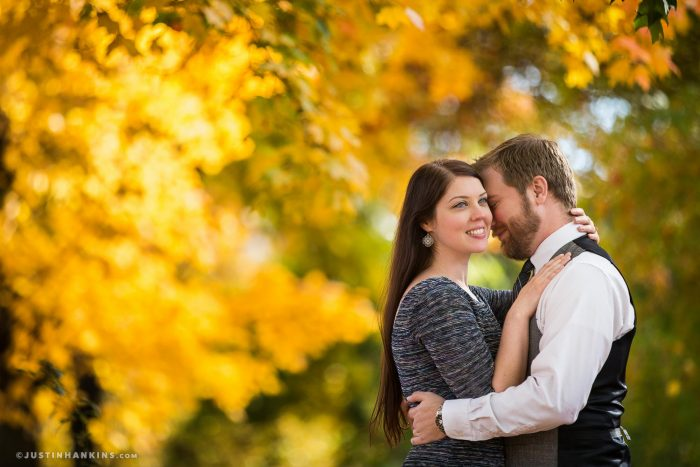 grand-rapids-engagement-photographer