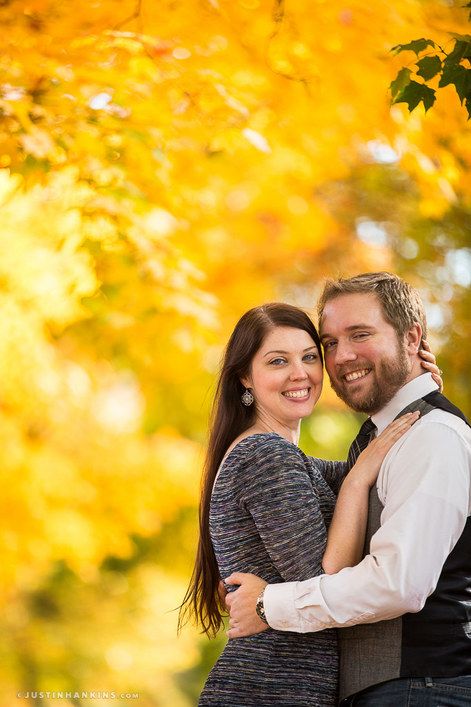 grand-rapids-engagement-photos