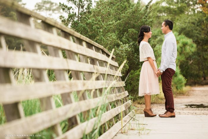virginia-beach-engagement-photographer-05
