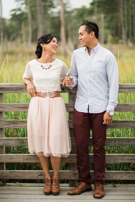 virginia-beach-engagement-photographer-10