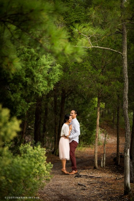 virginia-beach-engagement-photographer-15