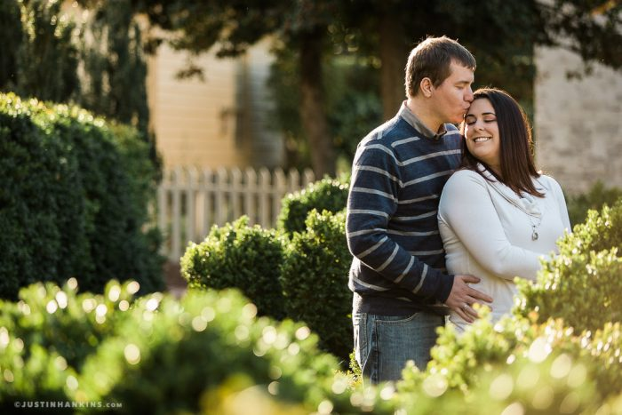 colonial-williamsburg-engagement-photos-01