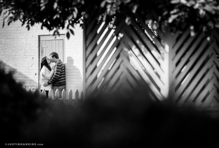 colonial-williamsburg-engagement-photos-03