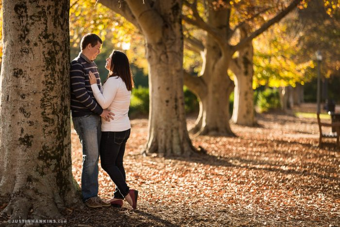 colonial-williamsburg-engagement-photos-04