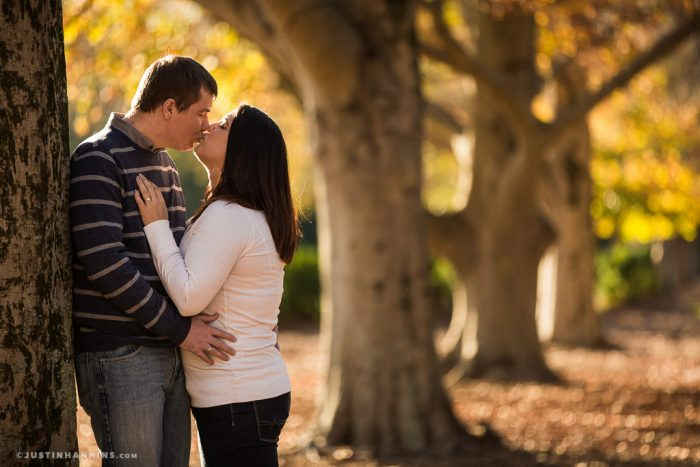 colonial-williamsburg-engagement-photos-05