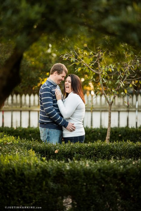 colonial-williamsburg-engagement-photos-06