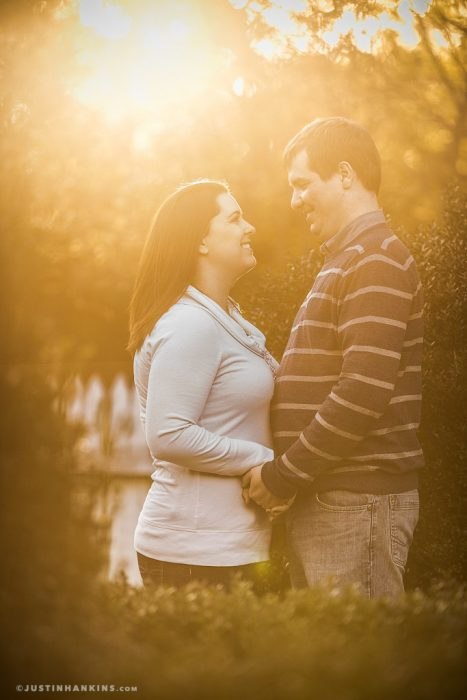colonial-williamsburg-engagement-photos-09