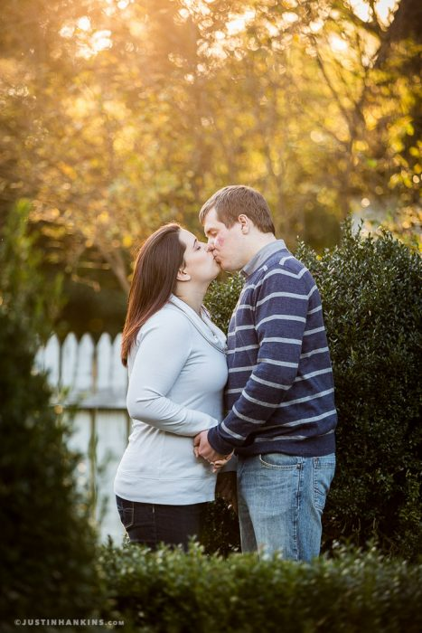 colonial-williamsburg-engagement-photos-10