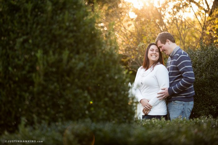 colonial-williamsburg-engagement-photos-12