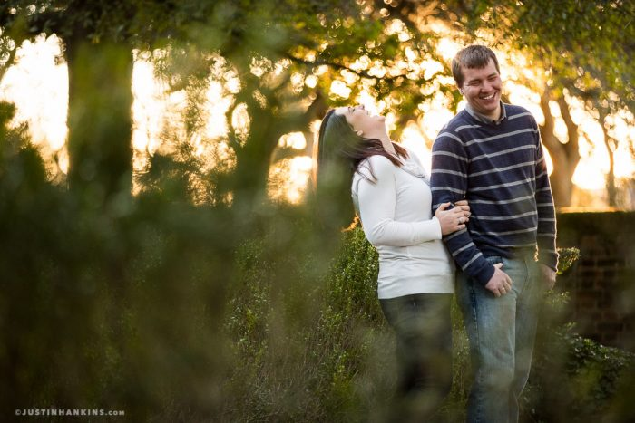 colonial-williamsburg-engagement-photos-16