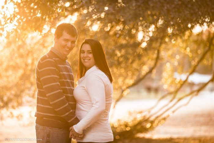colonial-williamsburg-engagement-photos-18