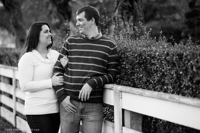 colonial-williamsburg-engagement-photos-20