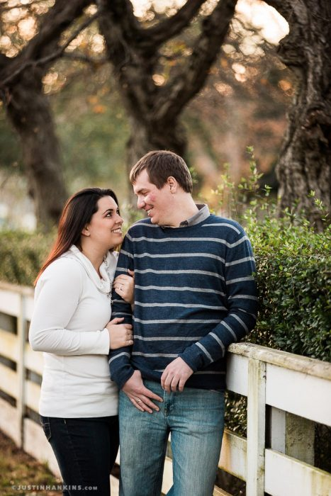 colonial-williamsburg-engagement-photos-21
