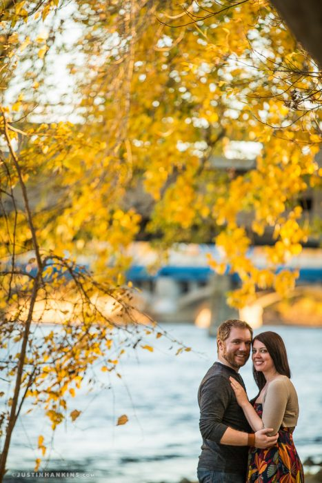 grand-rapids-wedding-photographer-justin-hankins-14