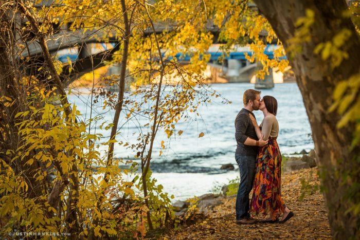 grand-rapids-wedding-photographer-justin-hankins-15