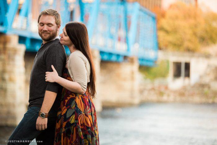grand-rapids-wedding-photographer-justin-hankins-25