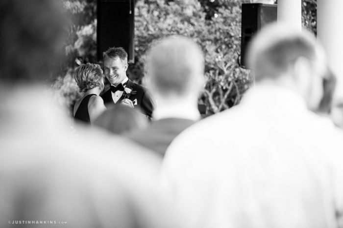 Tanya & Nick Wedding