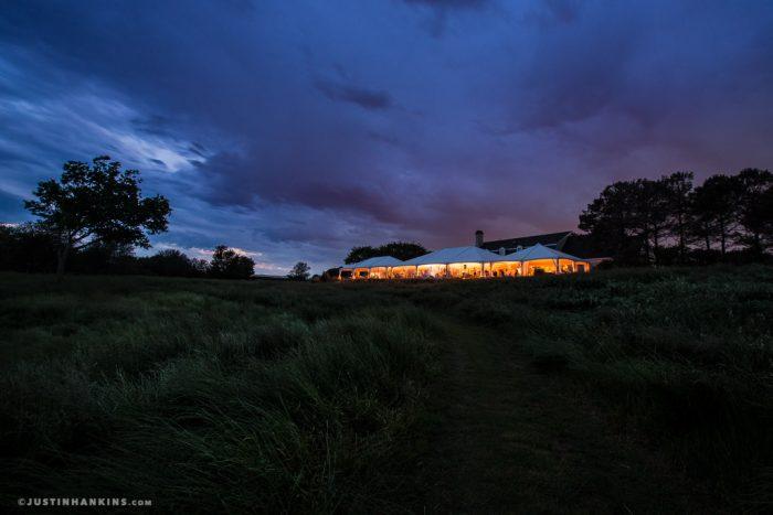 bayville-golf-wedding-tent