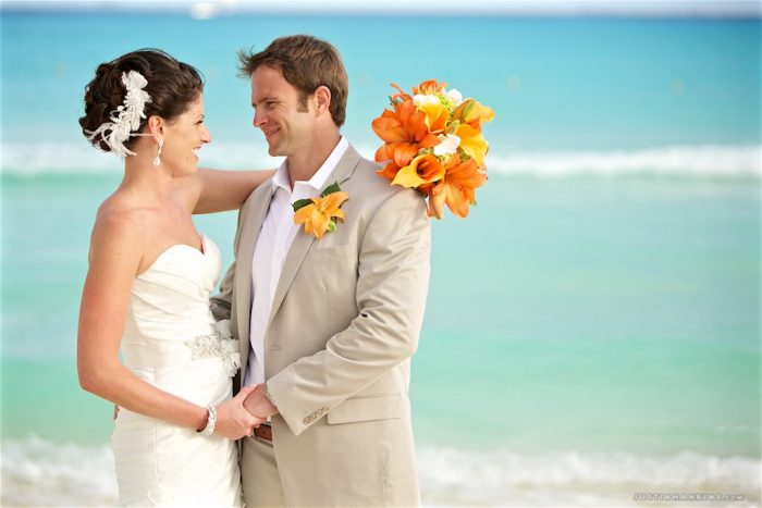 beach-destination-wedding-photos