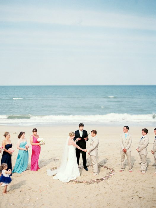beachfront-destination-wedding-photos