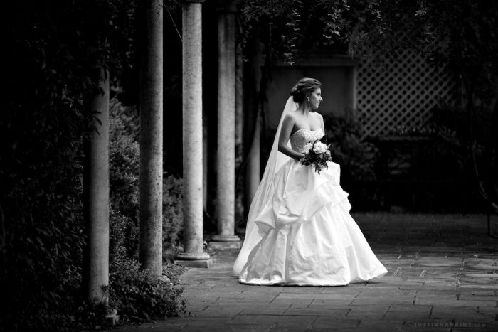birmingham-botanical-garden-wedding-photos