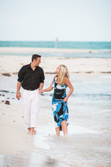 cancun-engagement-photos