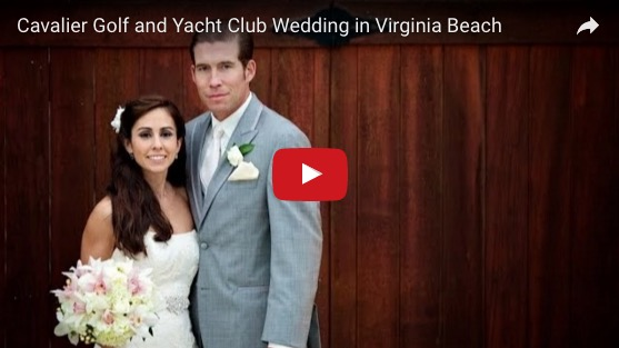 cavalier-golf-club-wedding-video